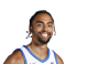 https://a.espncdn.com/i/headshots/mens-college-basketball/players/full/3947244.png