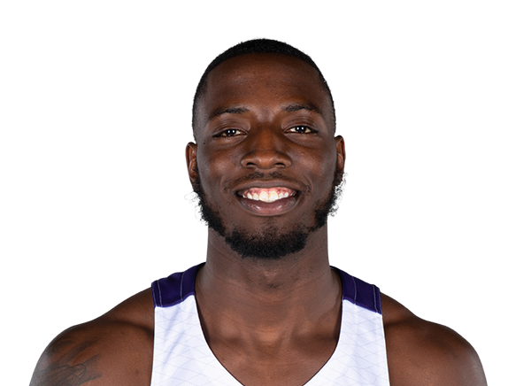 https://a.espncdn.com/i/headshots/mens-college-basketball/players/full/3947247.png