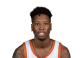 https://a.espncdn.com/i/headshots/mens-college-basketball/players/full/3947250.png