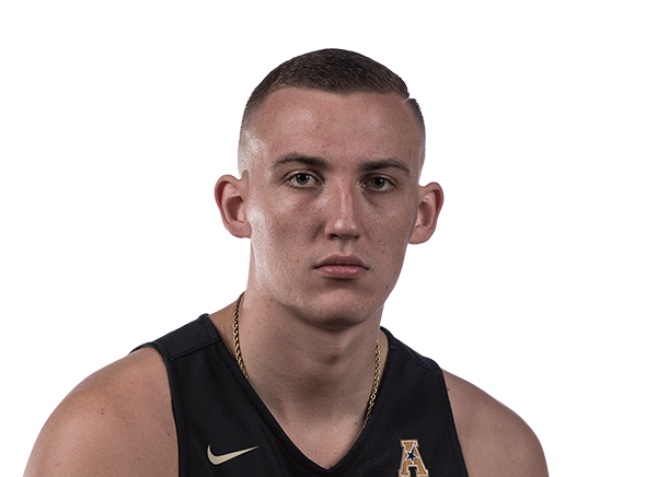 https://a.espncdn.com/i/headshots/mens-college-basketball/players/full/3947252.png