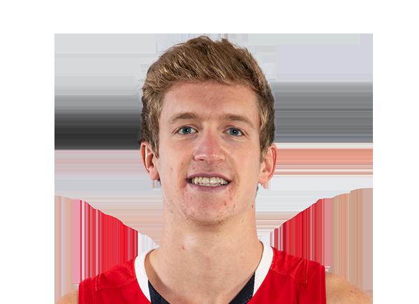 https://a.espncdn.com/i/headshots/mens-college-basketball/players/full/3947253.png