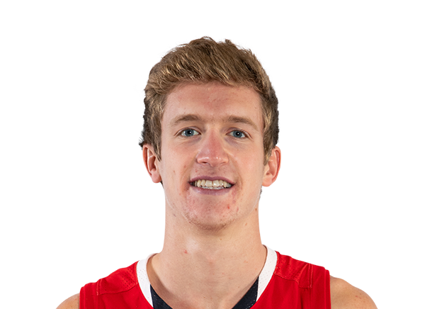 https://a.espncdn.com/i/headshots/mens-college-basketball/players/full/3947253.png