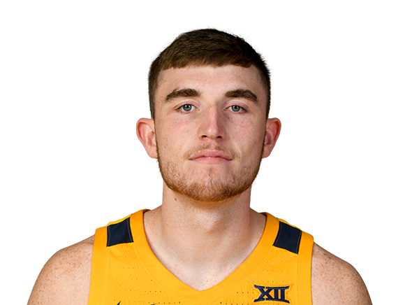 https://a.espncdn.com/i/headshots/mens-college-basketball/players/full/3947256.png