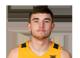 https://a.espncdn.com/i/headshots/mens-college-basketball/players/full/3947256.png