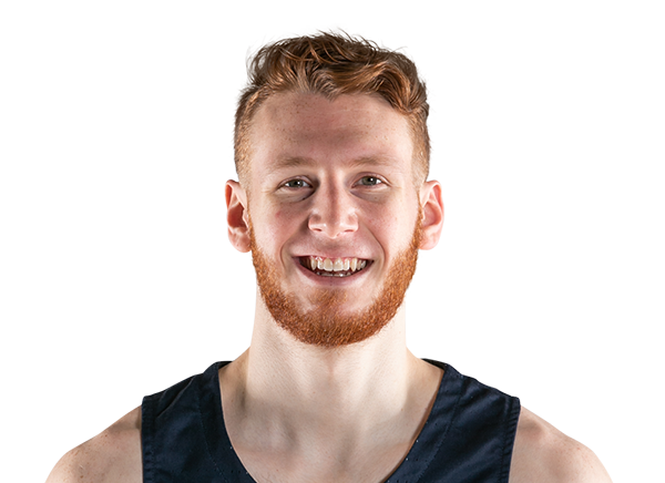 https://a.espncdn.com/i/headshots/mens-college-basketball/players/full/3947465.png