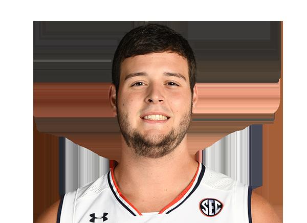 https://a.espncdn.com/i/headshots/mens-college-basketball/players/full/3947519.png