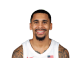 https://a.espncdn.com/i/headshots/mens-college-basketball/players/full/3947671.png