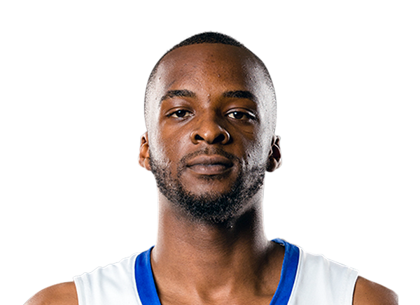 https://a.espncdn.com/i/headshots/mens-college-basketball/players/full/3947674.png