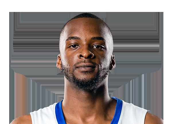 https://a.espncdn.com/i/headshots/mens-college-basketball/players/full/3947674.png