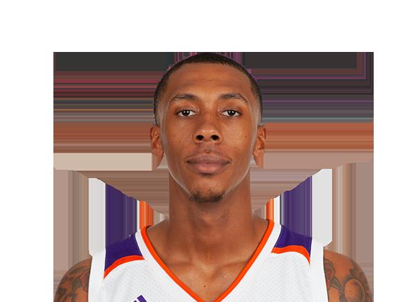https://a.espncdn.com/i/headshots/mens-college-basketball/players/full/3947679.png