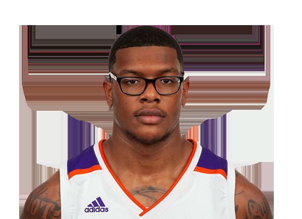 https://a.espncdn.com/i/headshots/mens-college-basketball/players/full/3947680.png