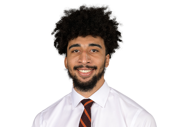 https://a.espncdn.com/i/headshots/mens-college-basketball/players/full/3947695.png