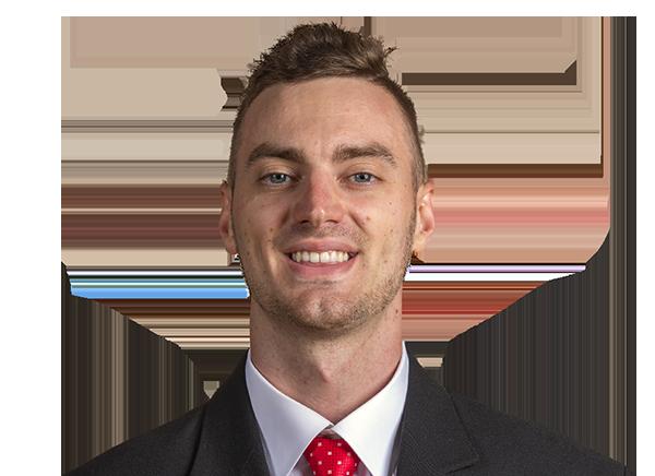 https://a.espncdn.com/i/headshots/mens-college-basketball/players/full/3947715.png