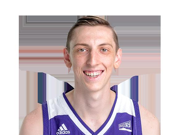 https://a.espncdn.com/i/headshots/mens-college-basketball/players/full/3947719.png