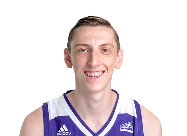 https://a.espncdn.com/i/headshots/mens-college-basketball/players/full/3947719.png
