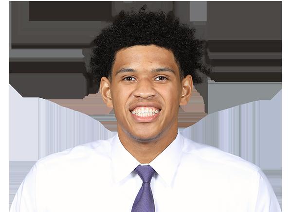 https://a.espncdn.com/i/headshots/mens-college-basketball/players/full/3947731.png