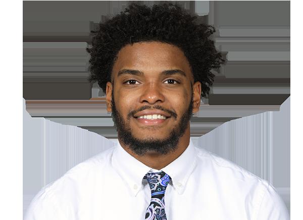 https://a.espncdn.com/i/headshots/mens-college-basketball/players/full/3947732.png
