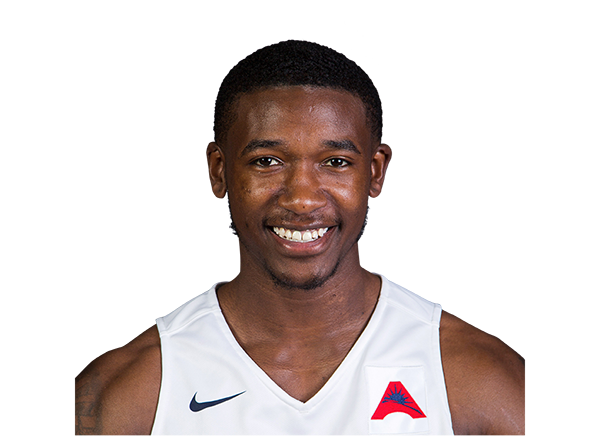 https://a.espncdn.com/i/headshots/mens-college-basketball/players/full/3947734.png