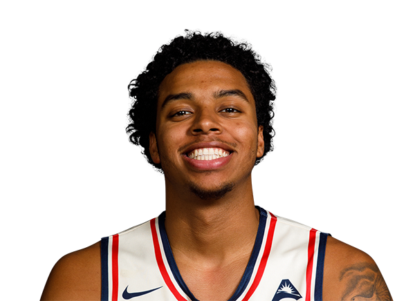 https://a.espncdn.com/i/headshots/mens-college-basketball/players/full/3947736.png