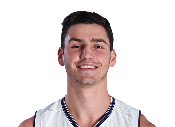 https://a.espncdn.com/i/headshots/mens-college-basketball/players/full/3947743.png