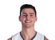 https://a.espncdn.com/i/headshots/mens-college-basketball/players/full/3947743.png