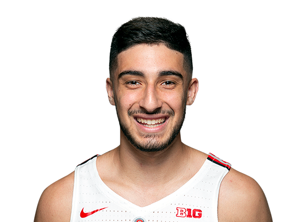 https://a.espncdn.com/i/headshots/mens-college-basketball/players/full/3947763.png