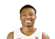 https://a.espncdn.com/i/headshots/mens-college-basketball/players/full/3948024.png