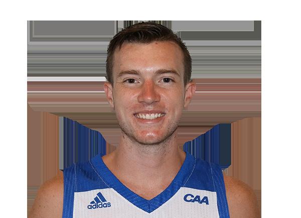 https://a.espncdn.com/i/headshots/mens-college-basketball/players/full/3948122.png