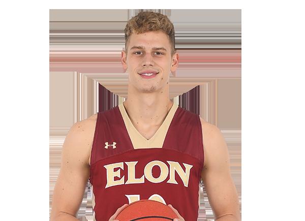 https://a.espncdn.com/i/headshots/mens-college-basketball/players/full/3948125.png