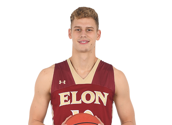 https://a.espncdn.com/i/headshots/mens-college-basketball/players/full/3948125.png