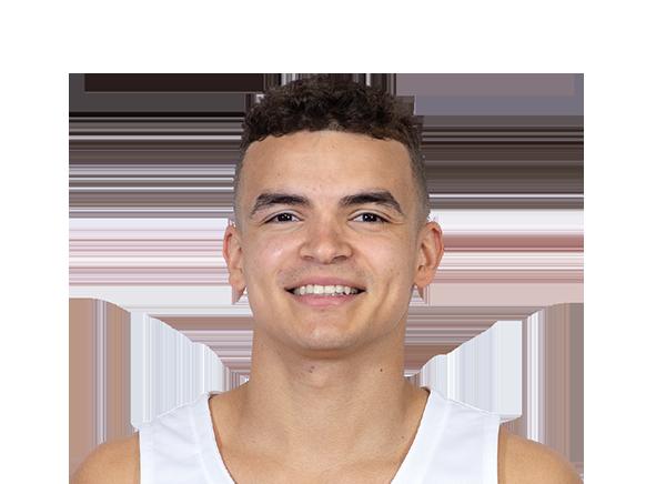 https://a.espncdn.com/i/headshots/mens-college-basketball/players/full/3948126.png