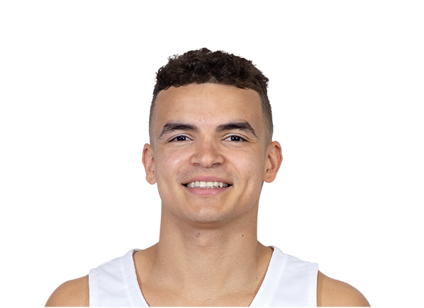 https://a.espncdn.com/i/headshots/mens-college-basketball/players/full/3948126.png