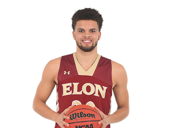 https://a.espncdn.com/i/headshots/mens-college-basketball/players/full/3948127.png