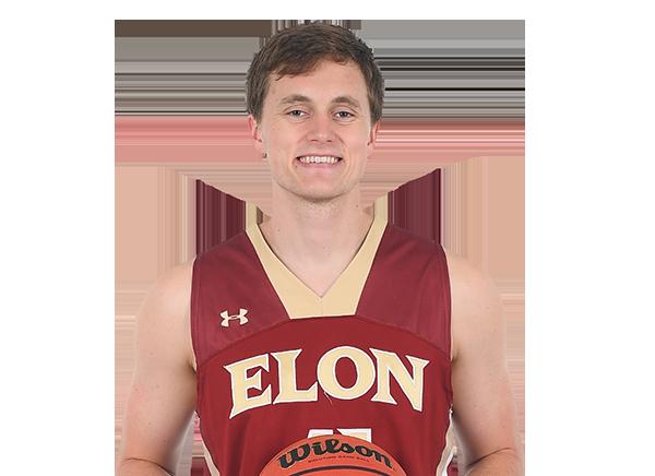 https://a.espncdn.com/i/headshots/mens-college-basketball/players/full/3948129.png