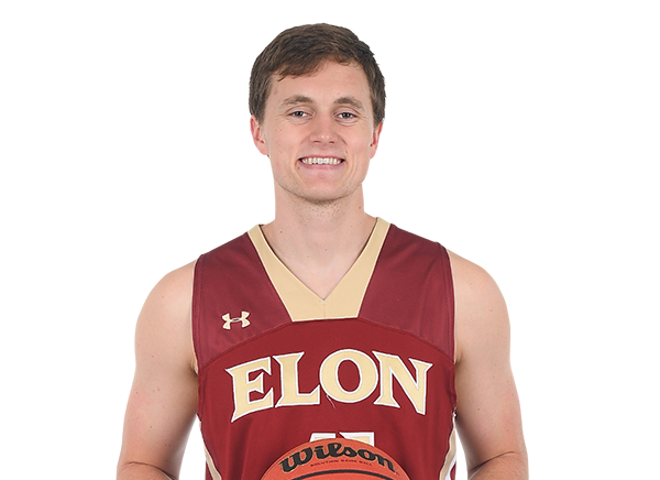 https://a.espncdn.com/i/headshots/mens-college-basketball/players/full/3948129.png