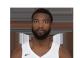 https://a.espncdn.com/i/headshots/mens-college-basketball/players/full/3948131.png
