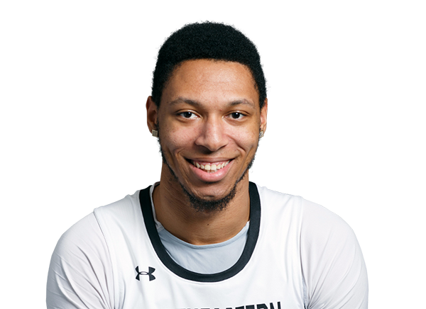 https://a.espncdn.com/i/headshots/mens-college-basketball/players/full/3948132.png