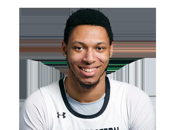 https://a.espncdn.com/i/headshots/mens-college-basketball/players/full/3948132.png
