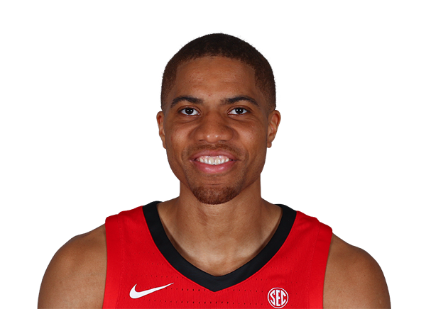 https://a.espncdn.com/i/headshots/mens-college-basketball/players/full/3948134.png