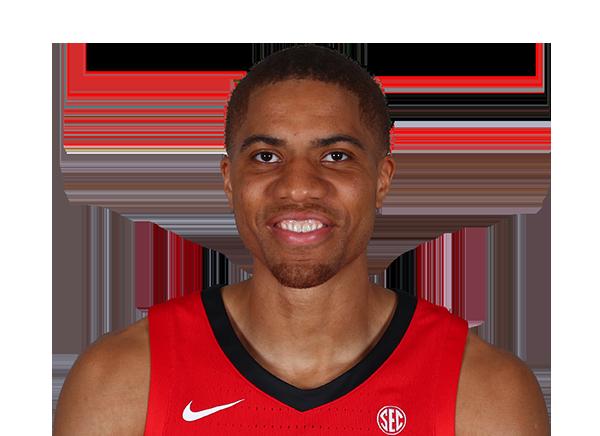 https://a.espncdn.com/i/headshots/mens-college-basketball/players/full/3948134.png