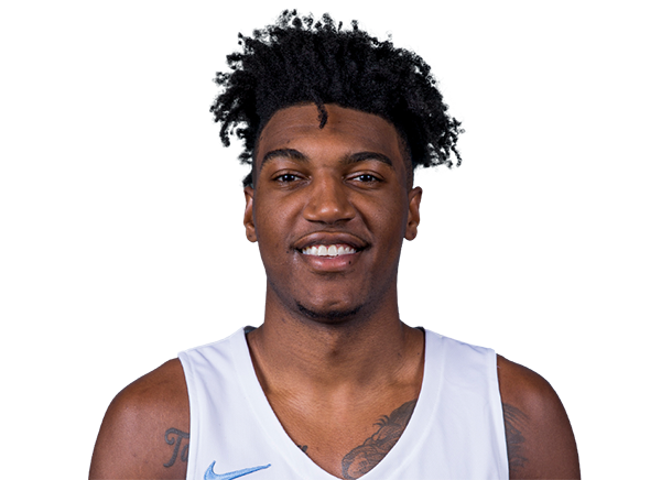 https://a.espncdn.com/i/headshots/mens-college-basketball/players/full/3948604.png