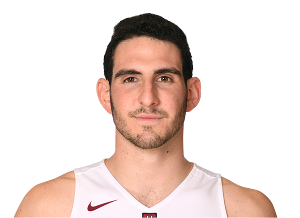 https://a.espncdn.com/i/headshots/mens-college-basketball/players/full/3948613.png