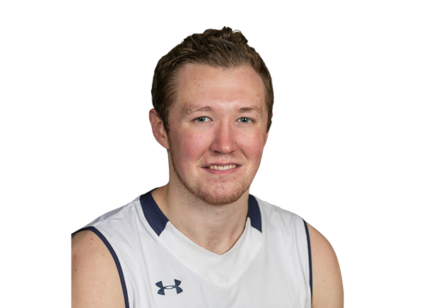 https://a.espncdn.com/i/headshots/mens-college-basketball/players/full/3948616.png