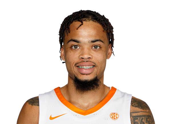 https://a.espncdn.com/i/headshots/mens-college-basketball/players/full/3948642.png