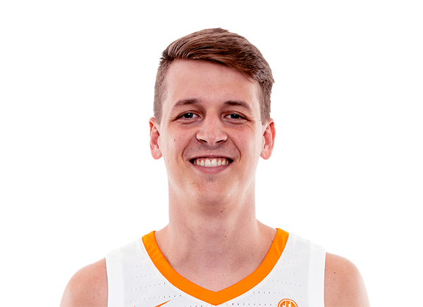 https://a.espncdn.com/i/headshots/mens-college-basketball/players/full/3948643.png