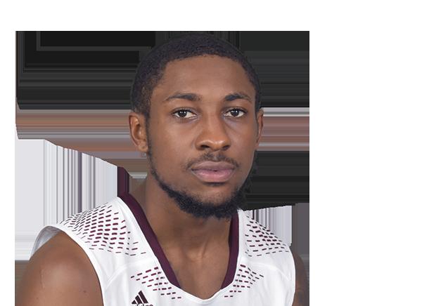 https://a.espncdn.com/i/headshots/mens-college-basketball/players/full/3948698.png