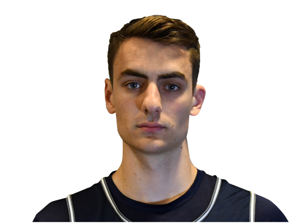 https://a.espncdn.com/i/headshots/mens-college-basketball/players/full/3948713.png