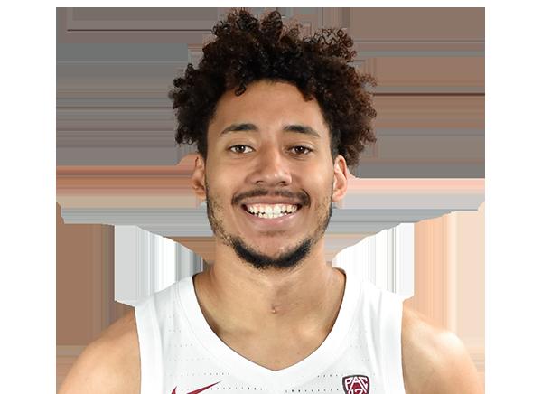 https://a.espncdn.com/i/headshots/mens-college-basketball/players/full/3948740.png