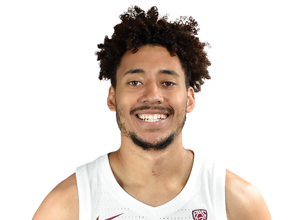 https://a.espncdn.com/i/headshots/mens-college-basketball/players/full/3948740.png