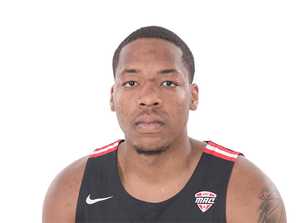 https://a.espncdn.com/i/headshots/mens-college-basketball/players/full/3948760.png